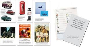 Display Care Charts Starter Pack 2