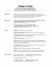 Nursing Resume Format Resume Peppapp