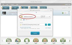 Freemake Video Converter Gold v4.1.13.67 Portable Activated