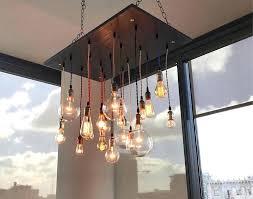 multi pendant chandelier pendant chandelier here to enlarge multi glass pendant chandelier multi pendant chandelier