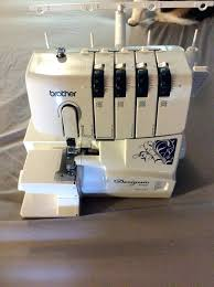 Used Sewing Machines For Sale