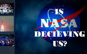 Image result for Fake NASA FRaud videos