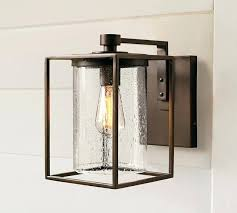 outdoor wall sconce lighting fixtures incredible big outdoor light fixtures wall lights design modern led outdoor