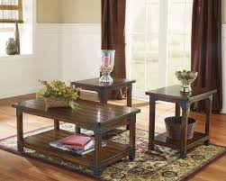 full size of modern coffee tables end tables ashley furniture recliners entertainment centers coffee table