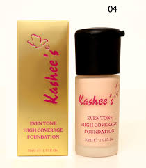 liquid foundation best cosmetics in