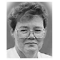 LENORE WADE Obituary - Death Notice and Service Information