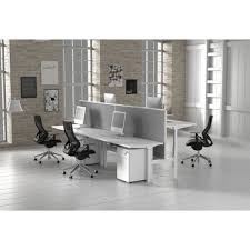 office furniture cabinets. business furniture office cabinets u