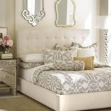 Macy s Furniture Gallery Locations Luxury Furniture Gardiners