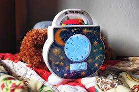 Toddler Clock Green Light The 6 Best Toddler Alarm Clocks Of 2020