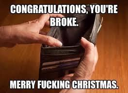 Memes Vault Merry Christmas Cat Memes via Relatably.com