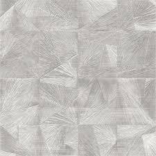 belgravia decor ca geometric
