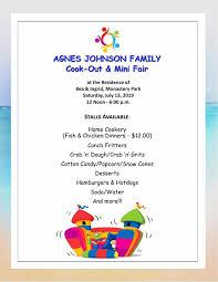 Agnes Johnson Family Reunion - Home | Facebook