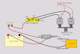 727 to 518 transmission swap information patc Allison 1000 Wiring Diagram click here for 727 to 518 swap wiring diagram allison 1000 transmission wiring diagram