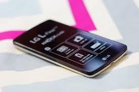 LG L Fino (L70 Plus) Review
