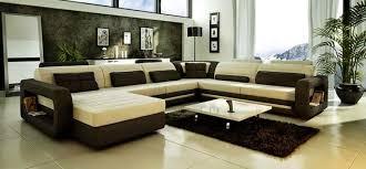 Living Room Furniture Contemporary Design Awesome Inspiration Design