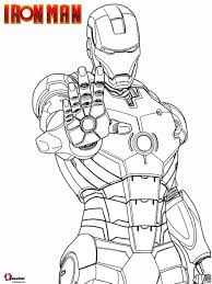 Click on the coloring page to open in a new window and print. Free Download Iron Man Coloring Page Collection Of Cartoon Coloring Pages For Teenage Print Avengers Coloring Pages Superhero Coloring Pages Avengers Coloring