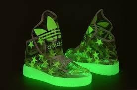 adidas shoes for teenage girls. affordable adidas luminous transparency of stars big tongue women\u0027s vel|z x shoes for teenage girls h
