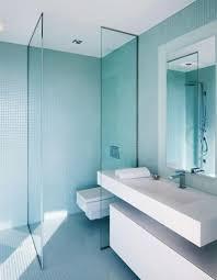 Walk In Dusche Gefliest Geflieste Duschen Awesome Dusche Begehbar
