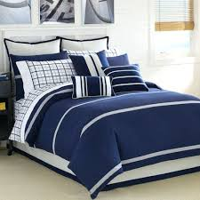 Buy Nauticaar Chatham 100 Cotton Twin Daybed Set From Bed Bath ... & ... Full size of Nautica Chatham Cotton Reversible Quilt Nautica Chatham  Quilt King Nautica Quilt Set Regarding Adamdwight.com