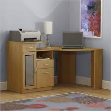 L Shaped puter Desk fice Max Astonishing puter Desks Part