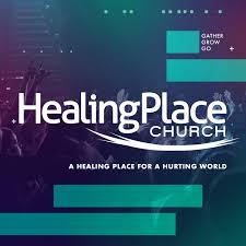 HPC Weekly Sermons