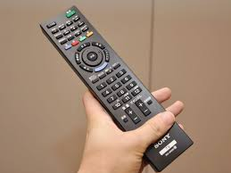 sony bravia tv remote. related items: sony bravia tv remote o