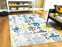 large affordable area rugs inexpensive extra large area rugs big area rugs furniture wonderful area