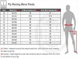 Girls Shoe Conversion Online Charts Collection
