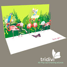 Free Animated 3d Pop Up Greeting Ecards Maker Online Cards Create