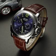 best luxury leather watches best watchess 2017 top brands of watches for mens best collection 2017