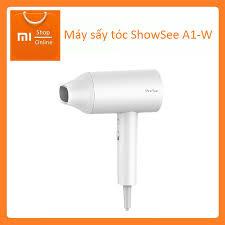 Máy sấy tóc Xiaomi ShowSee A1-W