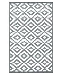 lovely gray and white rug new trends grey and white striped rug australia interior