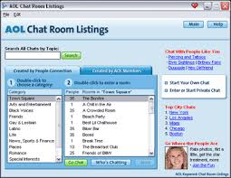 baby chat room. Checking Out Chat Rooms Baby Room T