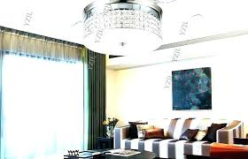 lighting for living room with low ceiling chandelier for low ceiling dining room amazing lighting for
