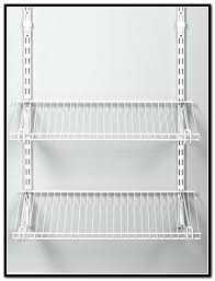 wall mounted wire shelf wall mounted wire shelving units home design ideas within idea 1 wall wall mounted wire shelf