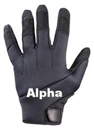 Gap Gloves Size Chart 5 Tips To Glove Sizing For Law Enforcement