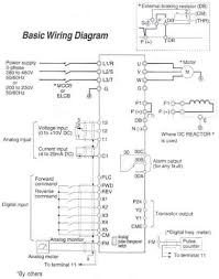 abb vfd wiring diagram wiring diagram and schematic diagram images abb ach550 brochure at Abb Ach550 Wiring Diagram Fire Alarm