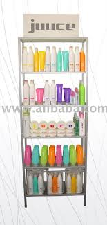 Hairjamm Colour Chart Juuce Buy Hair Products Product On Alibaba Com