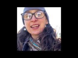 Melissa Summers ED Core Tutor - YouTube