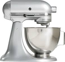 kitchenaid stand mixer sale. stand mixer kitchenaid sale a