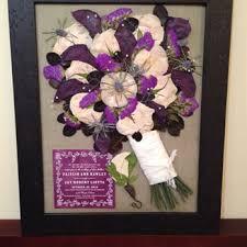 forever flower bouquet preservation 61 photos florists 205