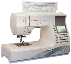 Best Quilting Machines of 2018 For Beginner to Advanced Quilters & Singer Quantum Stylist 9960 For such an inexpensive sewing machine ... Adamdwight.com