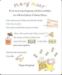 Small Picture Max and Ruby coloring pages book on video bunny money Max
