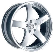 VIPTEL.RU / КУПИТЬ Колесные диски Binno