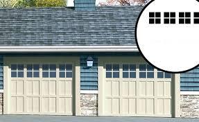 garage door casing garage door casing large size of garage door aluminum casing doors trim kit garage door