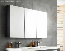 sink cabinets argos. medium size of bathrooms designcool 46 impressive argos bargain bathroom under sink cupboard will cabinets