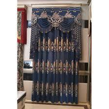unique shower curtains. Full Size Of Curtain:designer Shower Curtains Ralph Lauren Paisley Bedding Elegant Double Swag Unique H