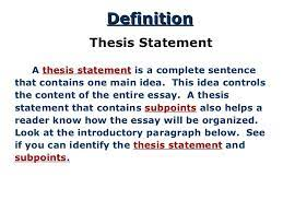 response to literature essay definition english literature essay  response to literature essay definition english literature essay structure how to write a texas format com