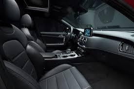 2018 kia gas mileage. plain 2018 gas mileage test 2018 kia stinger interior black color pictures throughout kia mileage r