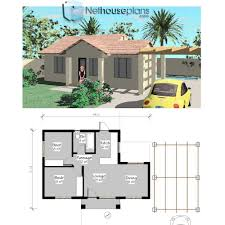 Free House Plans And Designs Pdf Free House Plans Downloads 2 Bedroom House Plan